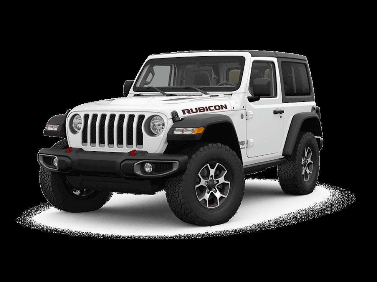 Jeep Tj Transmission Problems