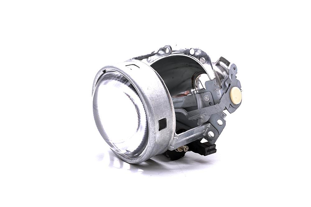 Proiettore Hella D2S originale